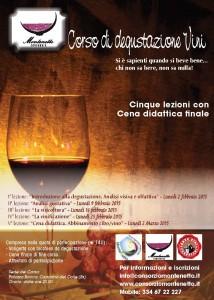 Vol  A5 Corso di Degust_2015 (2)