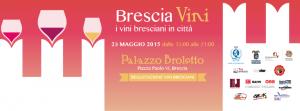 BresciaVini FB