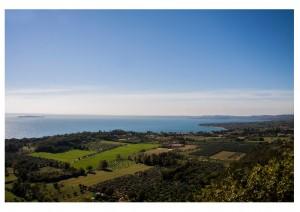 Panorama Valtènesi