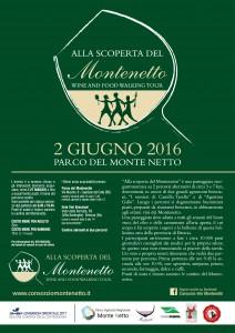 Locandina_Montenetto_2016